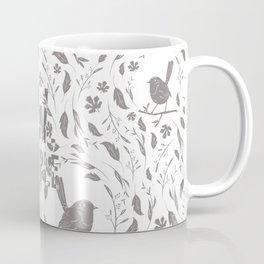 Ew, people Coffee Mug