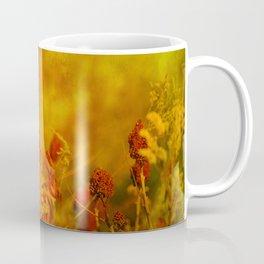 Autumn Wonder Coffee Mug