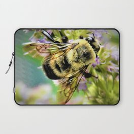 BB Laptop Sleeve
