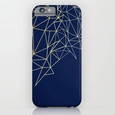 GLACIER iPhone 6s Slim Case