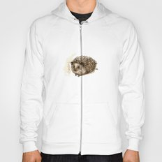 Little hedgehog Hoody