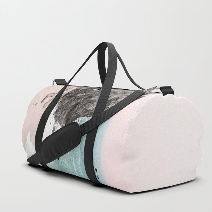 Coast 5 Duffle Bag