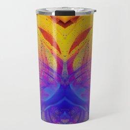 Radiance Travel Mug
