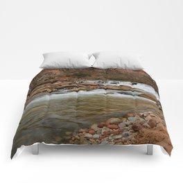 Virgin_River Falls 0898 - Zion Court Comforters
