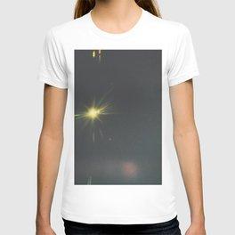 Chiteeklypse T-shirt