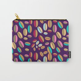 coffee beans Carry-All Pouch