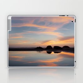Little River Laptop & iPad Skin