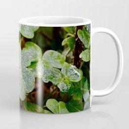 Dew You See Coffee Mug