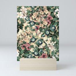 The Meadow Mini Art Print