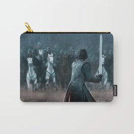 Battle of the Bastards Carry-All Pouch