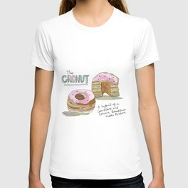 Cronut T-shirt