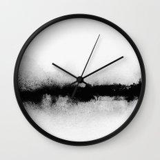 L1 Wall Clock