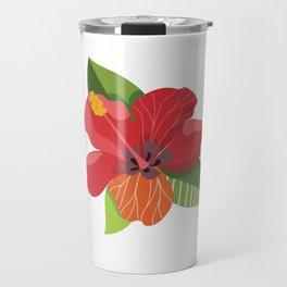 Cayena Travel Mug