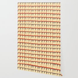 MJ x infinity Wallpaper