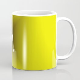 Modern 77 Coffee Mug