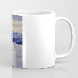 The Valley Coffee Mug