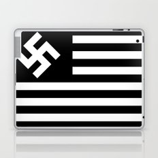 G.N.R (The Man in the High Castle) Laptop & iPad Skin