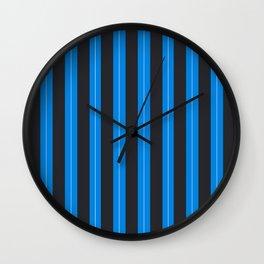 Soccer Impact Montréal 2016 Wall Clock