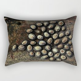 PhotoArt Rectangular Pillow