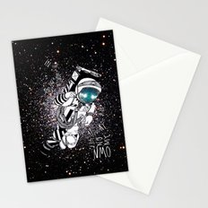 SLR Stationery Cards