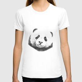 Giant  Panda G100 T-shirt
