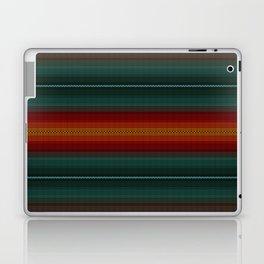 Knitted Laptop & iPad Skin