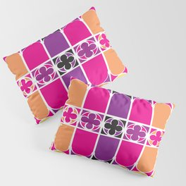 Solo Palace One Pillow Sham