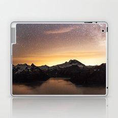 Garibaldi Laptop & iPad Skin