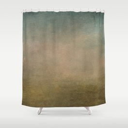 Grunge texture 3 Shower Curtain
