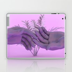You'd Fit Perfectly to Me Laptop & iPad Skin