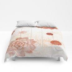 Pattern 2017 034 Comforters