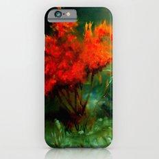 Woanders iPhone 6s Slim Case
