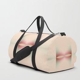 Signal - Pulse Duffle Bag