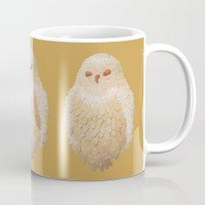 Owlmond 3 Mug