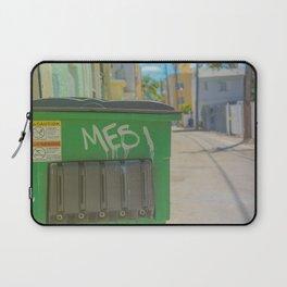 MESI Laptop Sleeve