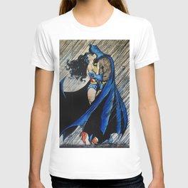 Age of Wonder T-shirt