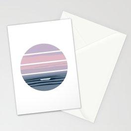 Atlantic Dreams Stationery Cards