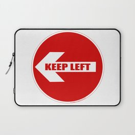 LPTS 02 Laptop Sleeve
