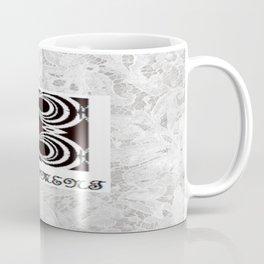 FIRMAMENTO Coffee Mug