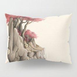 Revenge of the Nature VI: Sanctuary Pillow Sham