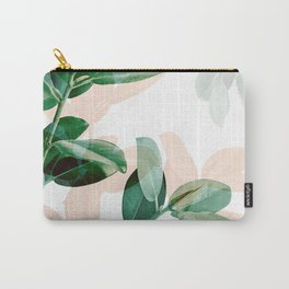 Natural obsession - Fall Carry-All Pouch