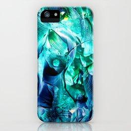 MysticEye iPhone Case