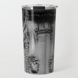 Bolsa do Café - PB Travel Mug