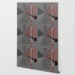 Spacial Thinking Wallpaper