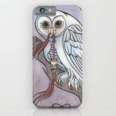 Omen Slim Case iPhone 6s