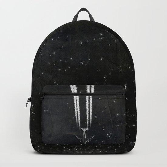 StarFlight Backpack
