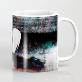 Dream of Chains 4 Coffee Mug