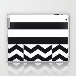 UNO Laptop & iPad Skin