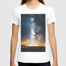 Infinite in Love T-shirt