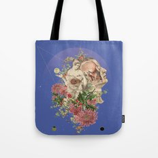 SUMMER IN YOUR SKIN 04 Tote Bag